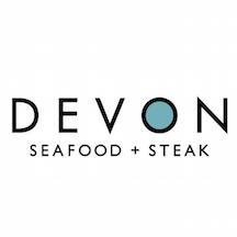 Devon Seafood + Steak
