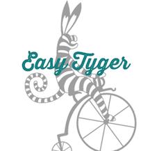 Easy Tyger