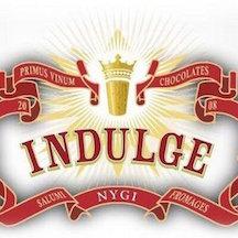 Indulge Wine Room