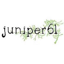 Juniper61 Restaurant and Bar