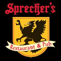 Sprecher's Restaurant and Pub