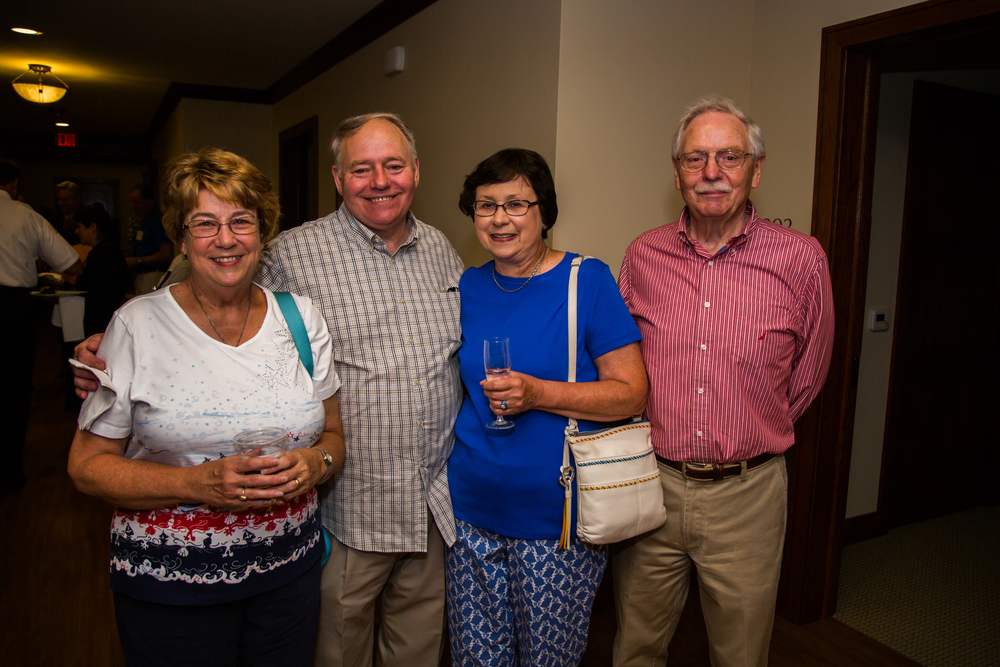 160713-The-Caledonian-House-Ribbon-Cutting-080.jpg