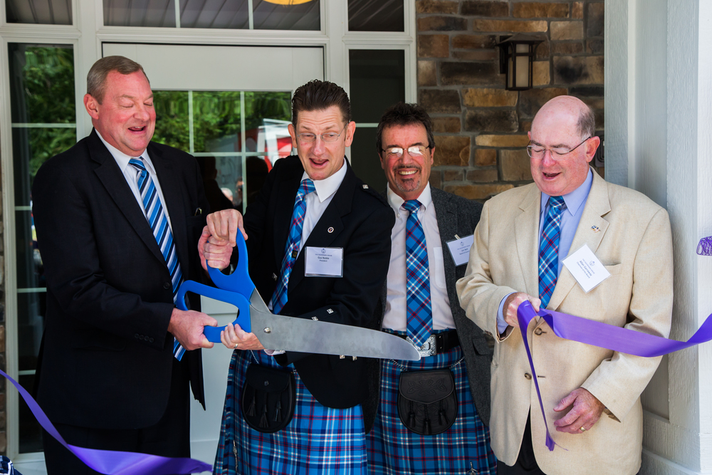 160713-The-Caledonian-House-Ribbon-Cutting-045.jpg