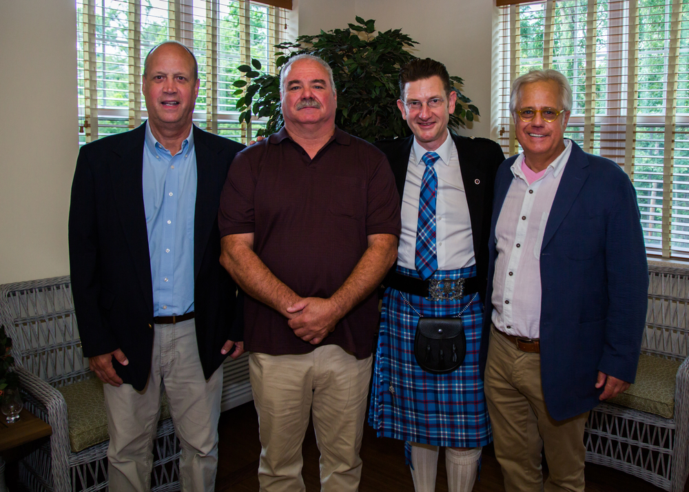 160713-The-Caledonian-House-Ribbon-Cutting-081.jpg