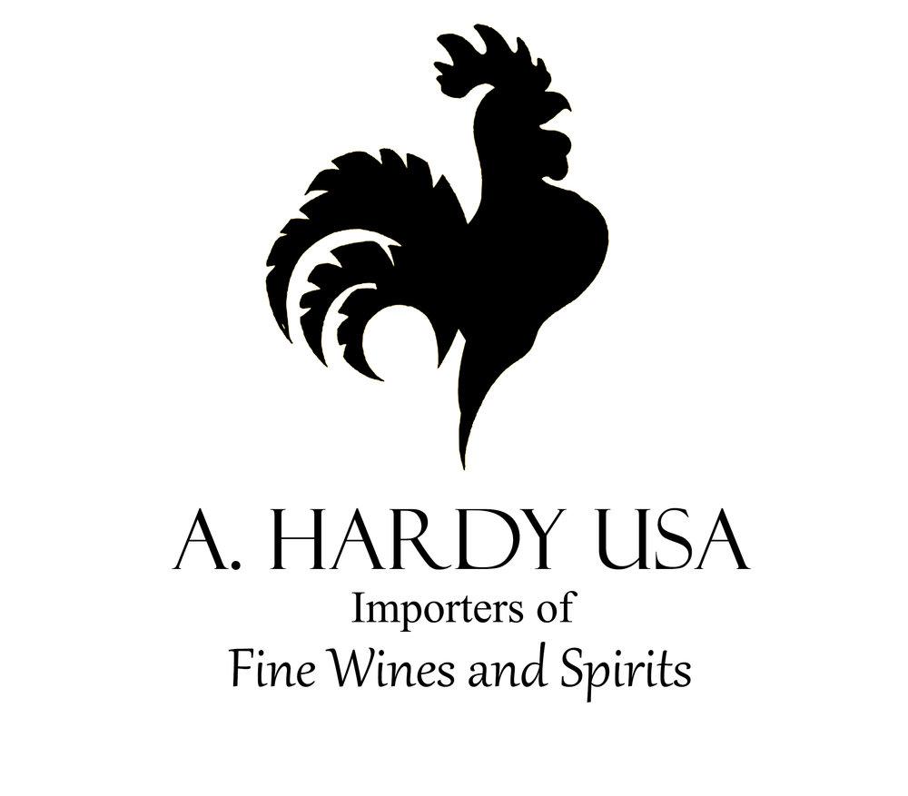 Hardy Logo Black High Res.jpg