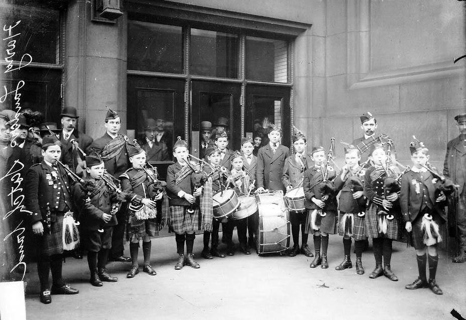 Lauder's boy band.jpg