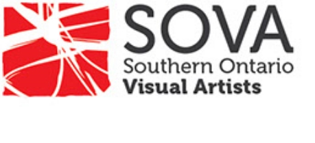 Southern Ontario Visual Artists
