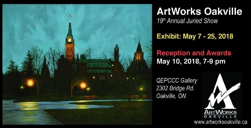19th-artworks-invitation.jpg