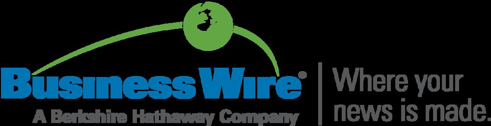 BW Logo_CMYK_Color TL.png