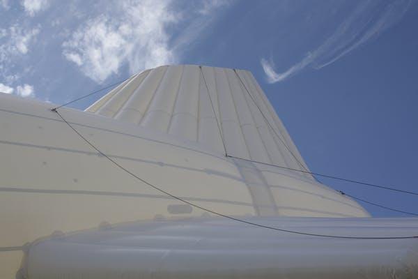 aerostat-product.jpg