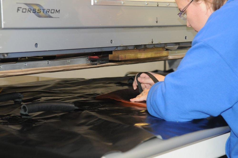 employee - detail welder 1.jpg