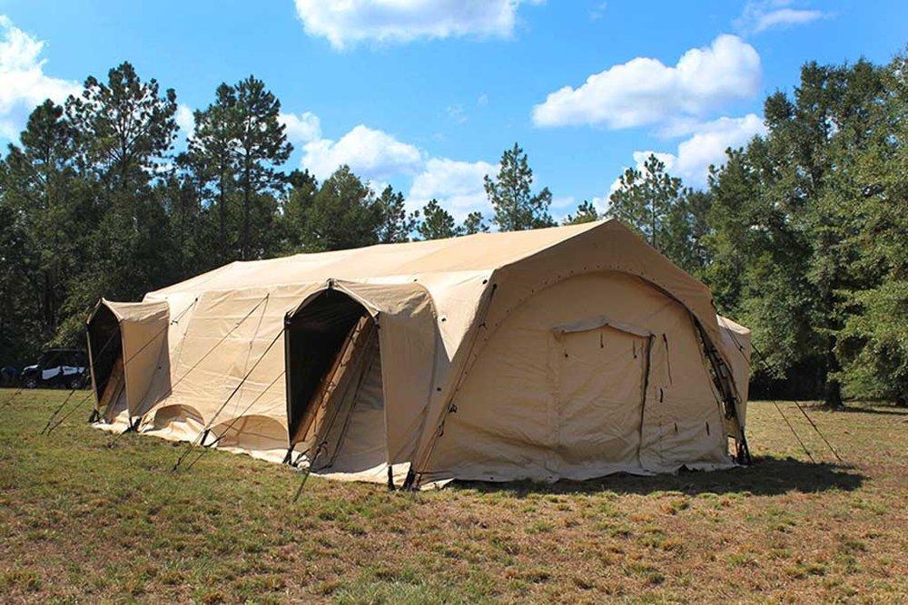 tm-series-shelters-uts-.jpg