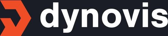 dynovis+logo_rgb_white.jpg