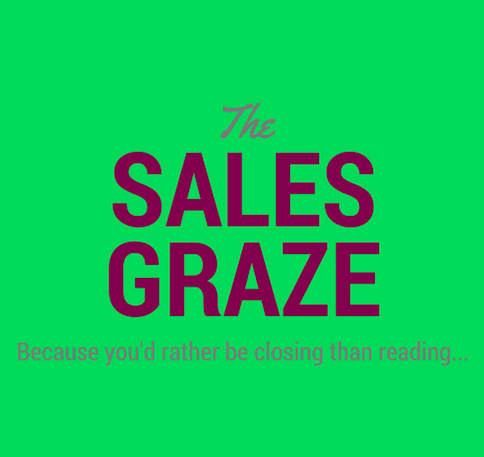 The Sales Graze Text Square.png