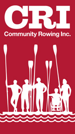 Community Rowing.jpg