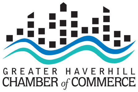 Haverhill Chamber - Large.png