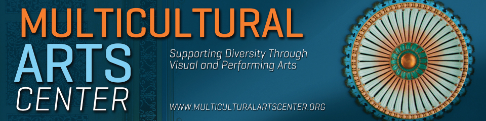 Multicultural Arts Center.jpg