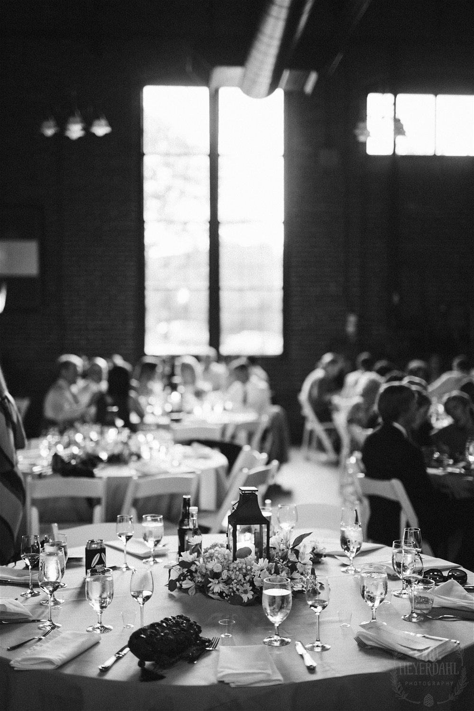 Wedding at Charles River Museum, Waltham ( Carl Heyerdahl Photography )