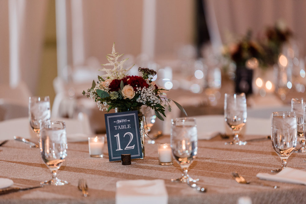 Wedding, Waltham ( Morgan O'Neil Photography )