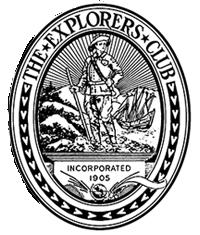 explorers+club+logo.png