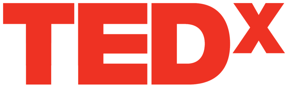 tedx-1024x319.png