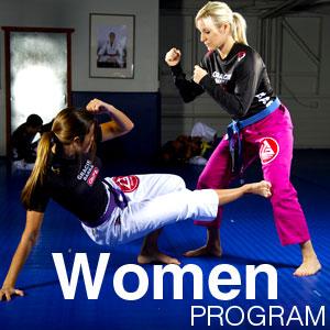 Women-Program.jpg