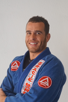 BLACK BELT, 3RD DEGREE   WORLD MASTER CHAMPION, 2014 & 2015