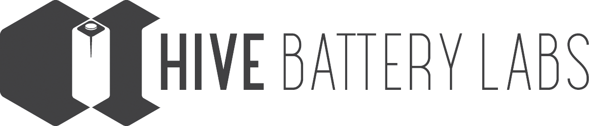 Hive Battery Labs