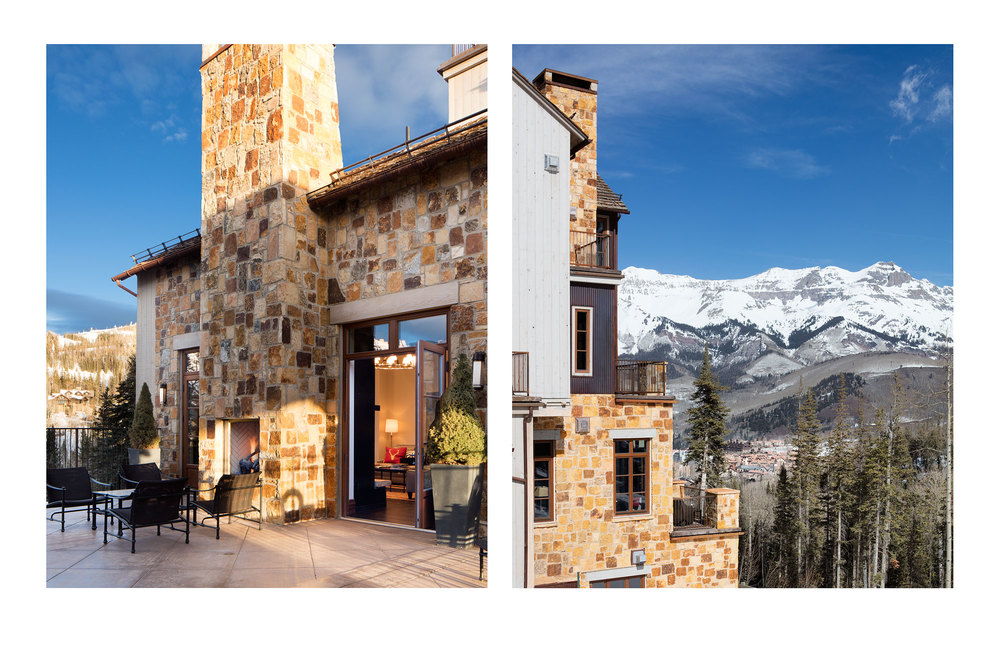 ralph barnie architecture telluride cortina ski in out exterior diptych.jpg