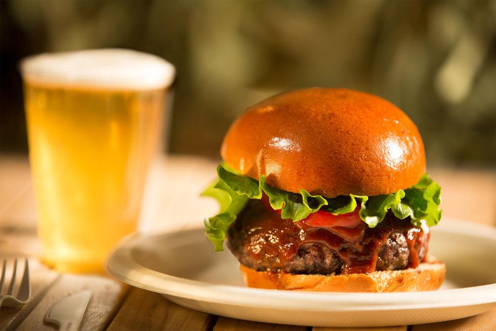 #3-burger&beer.jpg