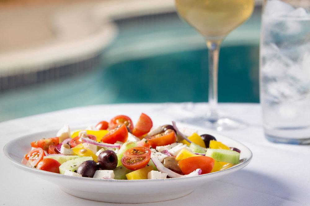 #9 salad 0012.jpg