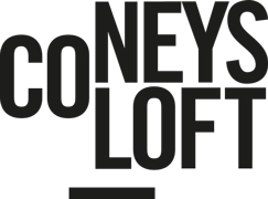 Coney's Loft | Online Culture Magazine