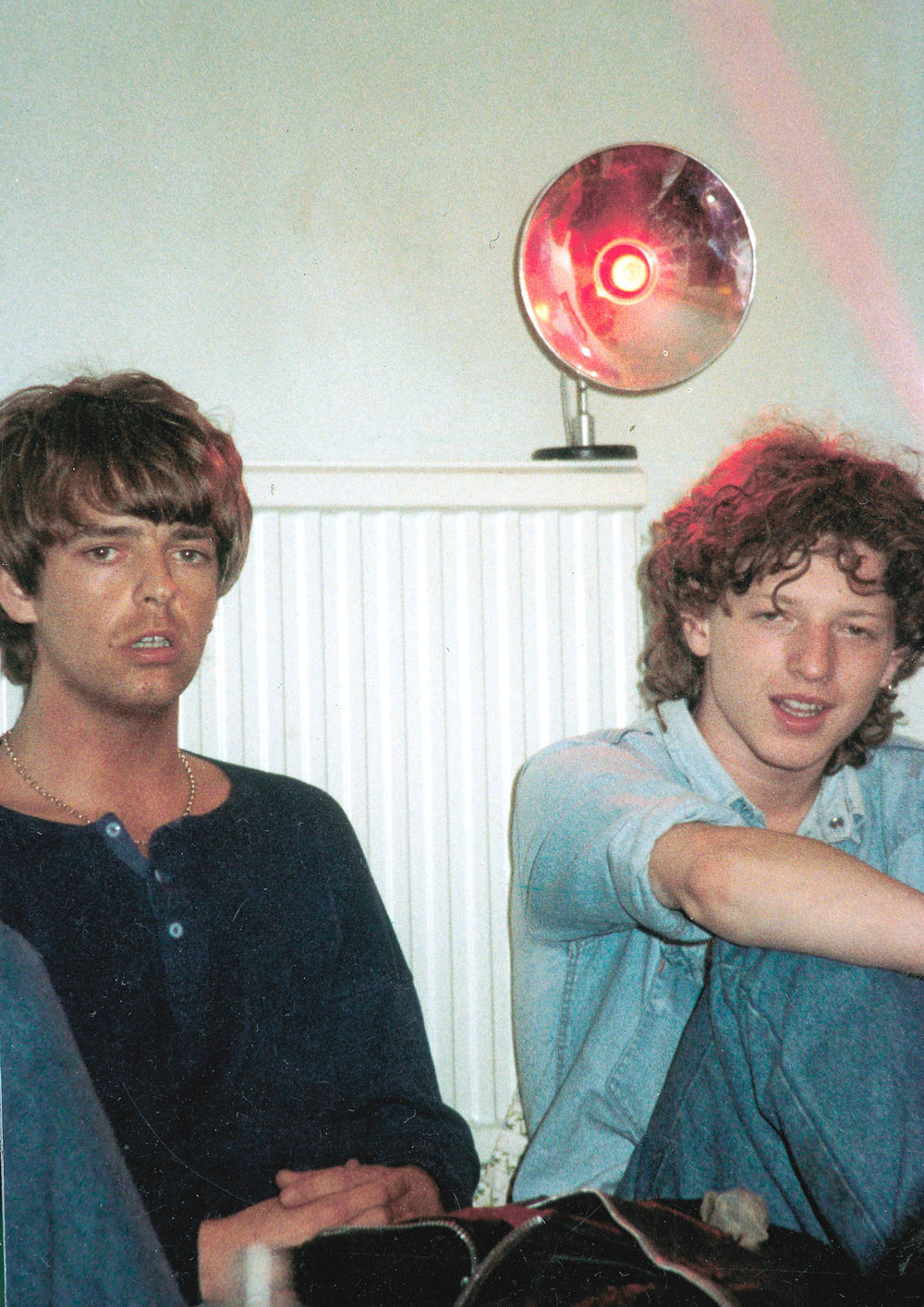 12 Lee Mavers & John Power_Andy Summerton 21st Birthday, 11 June 88.jpg