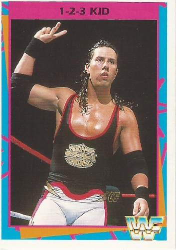 1995_WWF_Wrestling_Trading_Cards_(Merlin)_1-2-3_Kid_132.jpg