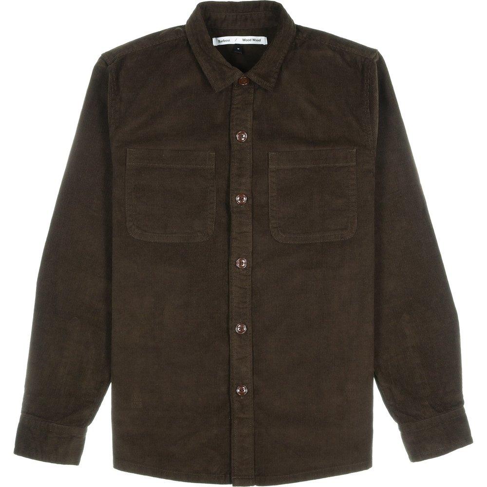 barbour-x-wood-wood-fidra-cord-overshirt-00115341-tm.jpg