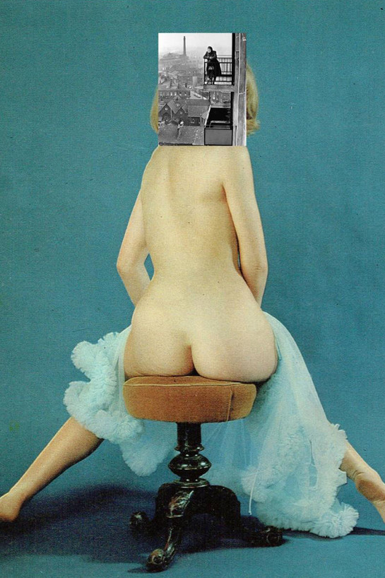weird nude.jpg