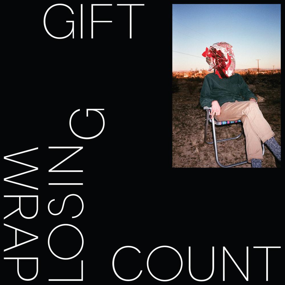 gift wrap cover.jpg
