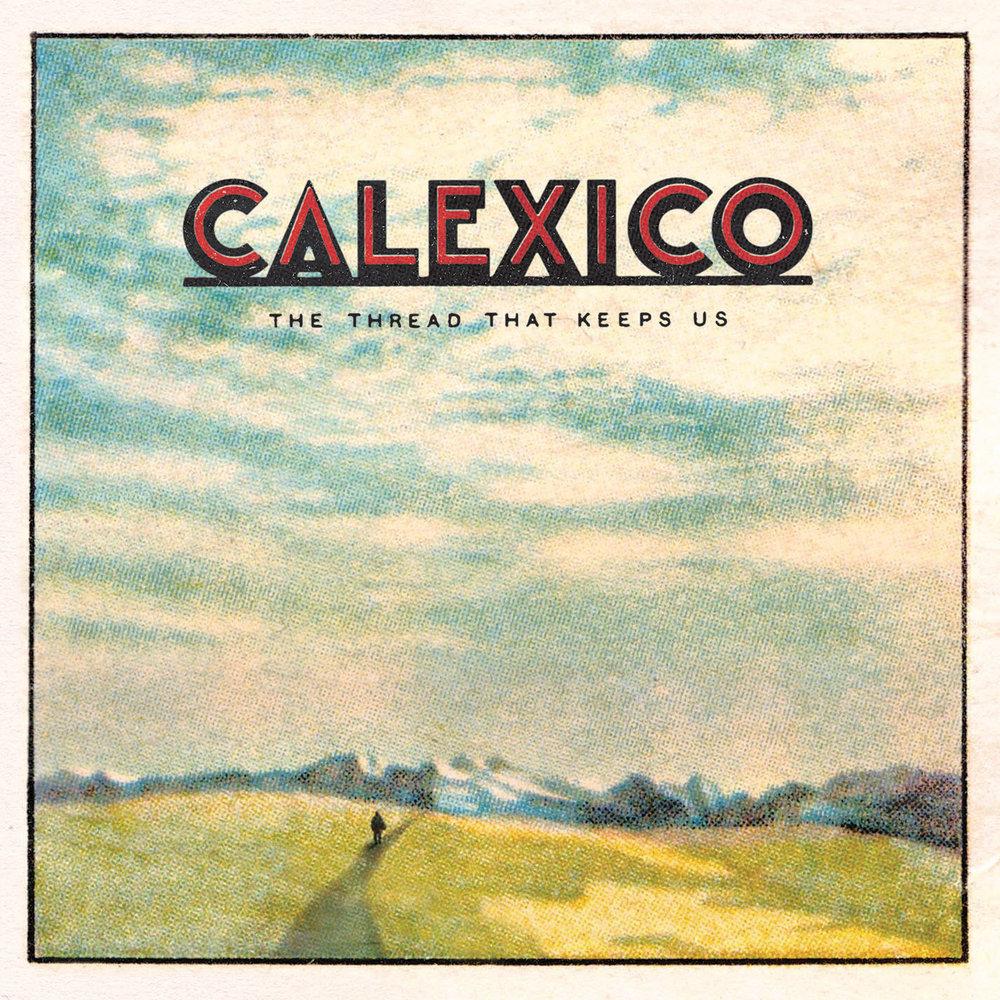 calexico cover.jpg