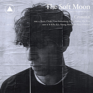 soft moon cover.jpg