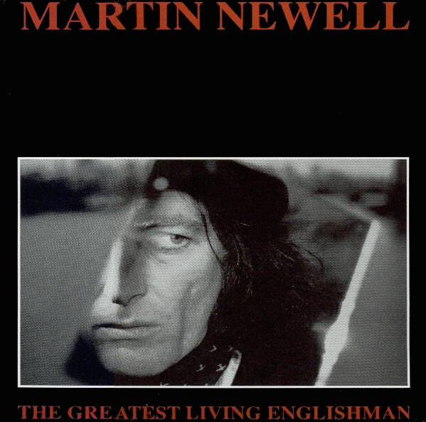 martin newell greatest.jpg