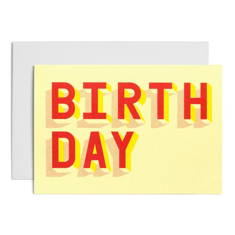 Shadow_Yellow_Birthday.jpg