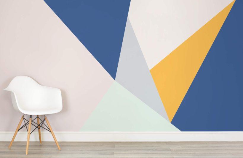 tangram-design-room-820x532.jpg