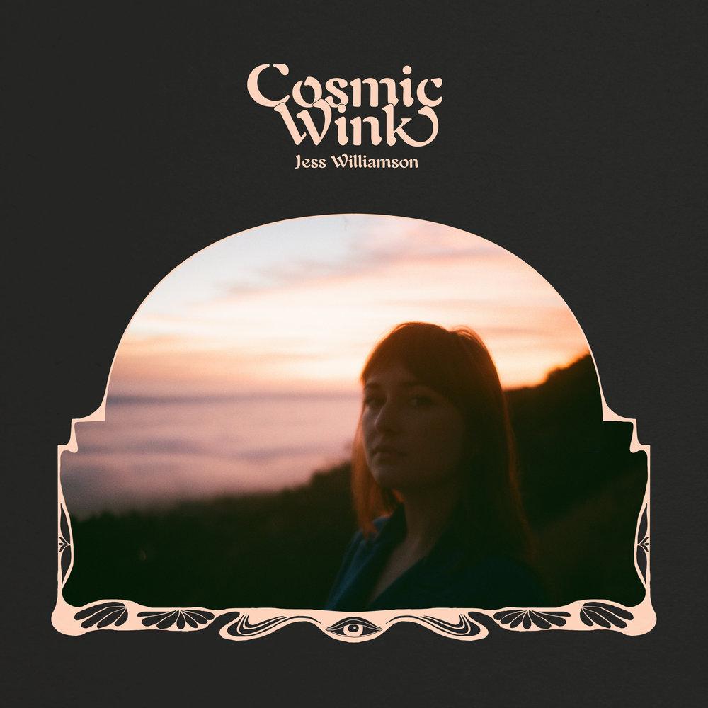 MEX253_Cosmic Wink_ESSENTIAL.jpg