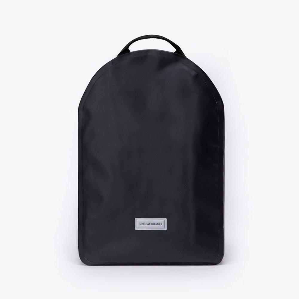 ua_marvin-backpack_seal-series_black_01_1.jpg