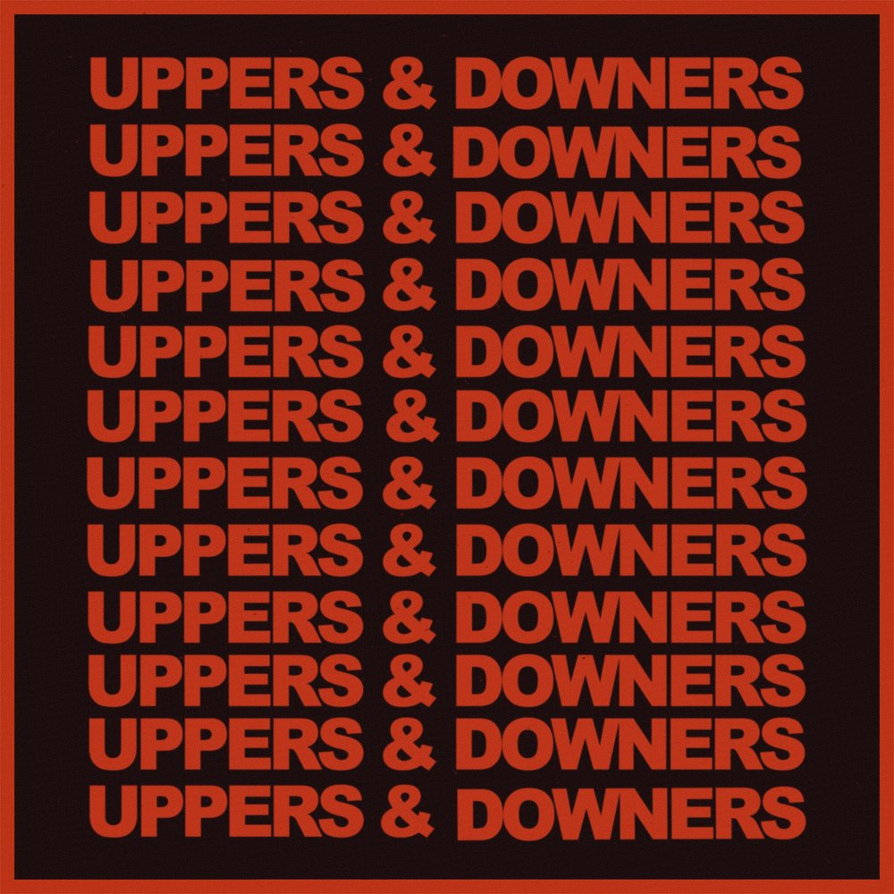 Gold Star Uppers & Downers Packshot.jpg