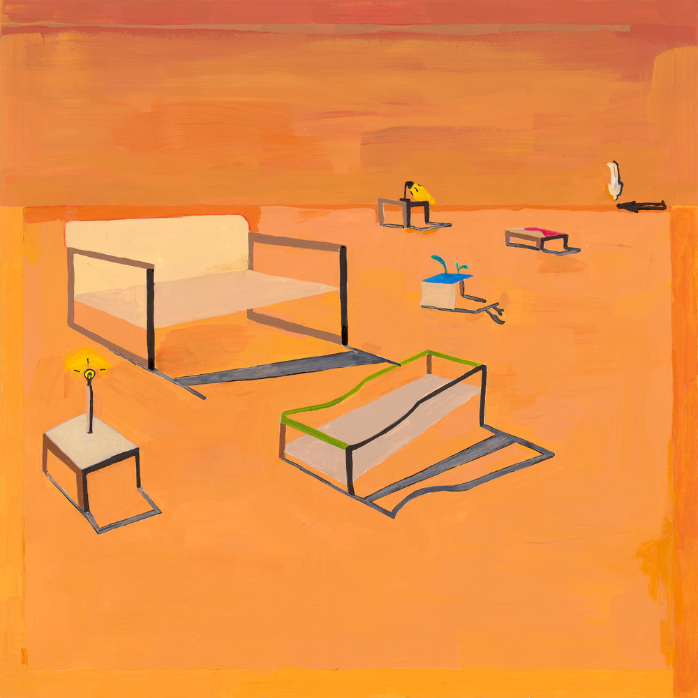 LYN-045 Homeshake Cover_3000X3000.jpg