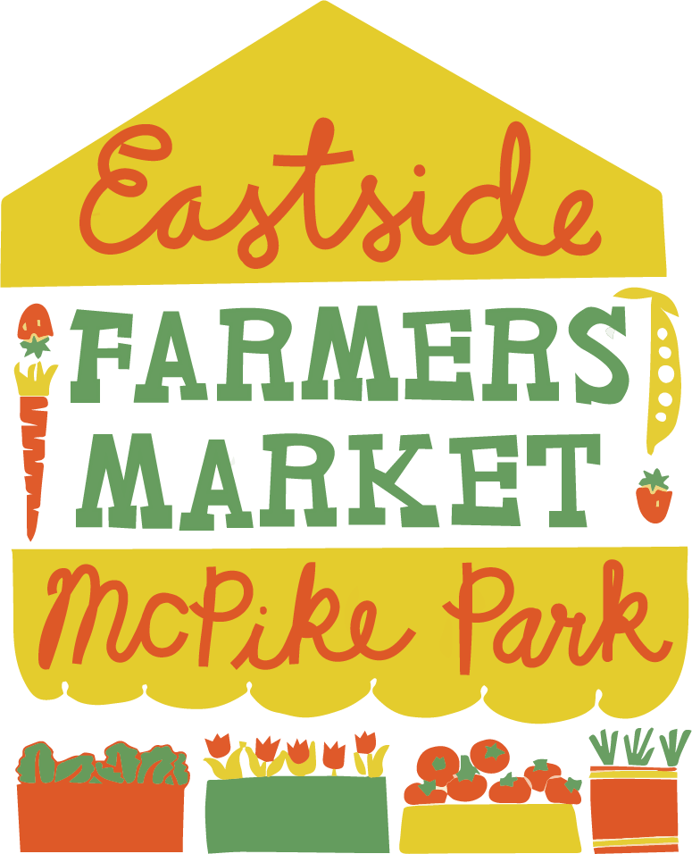 MADISON EASTSIDE FARMERS MARKET