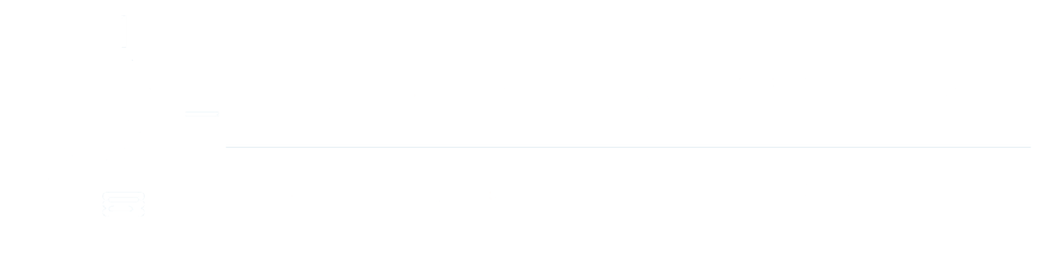 Young Investor Program Canada