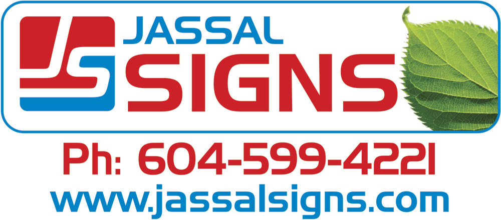 Jassal Signs Logo copy.jpg