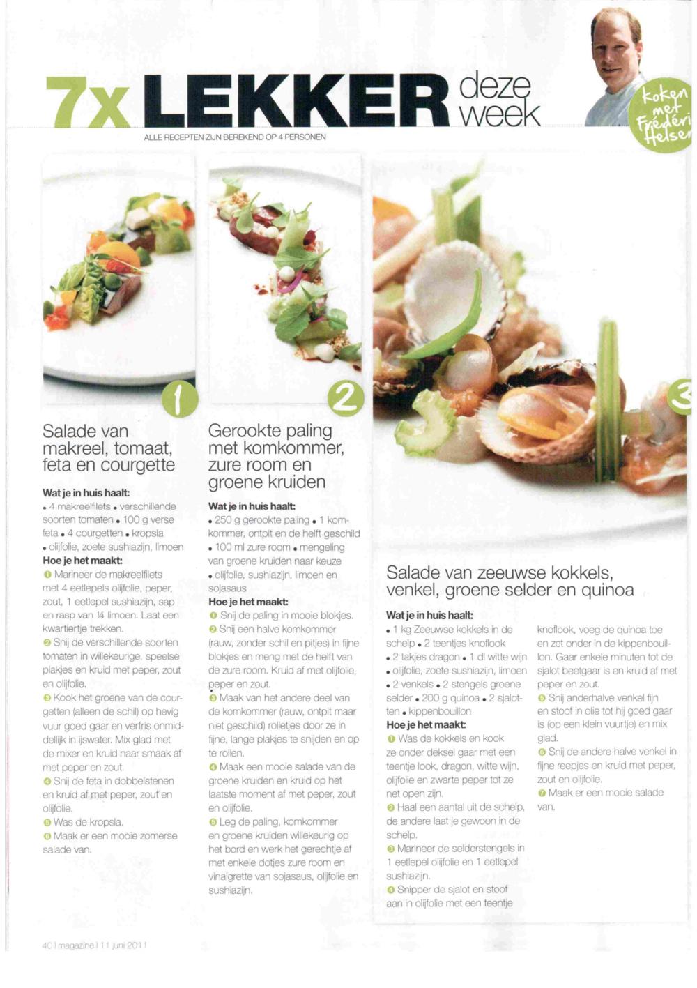 HELSEN recept Nieuwsblad 1.png